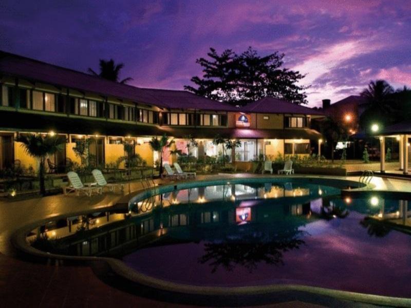 Best Price On Marina Island Pangkor Resort Amp Hotel In