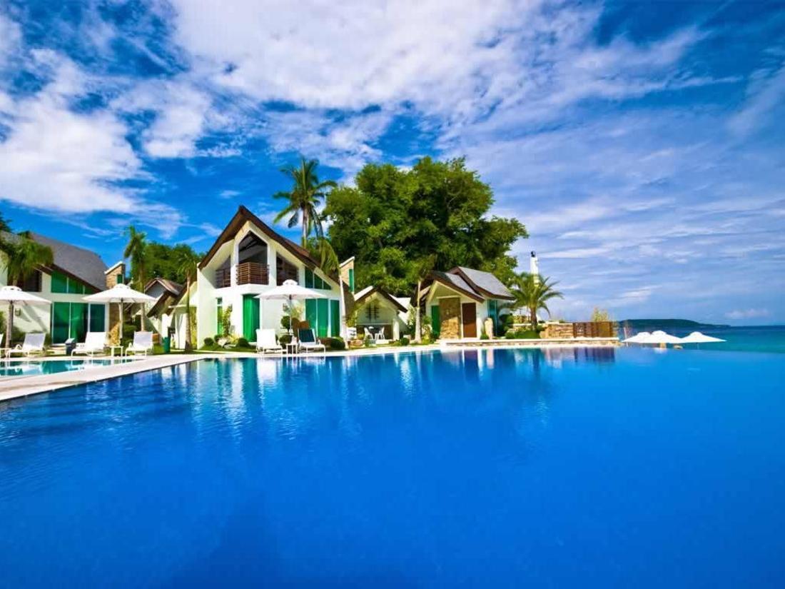 Acuatico Beach Resort Amp Hotel Batangas Philippines Agoda Com