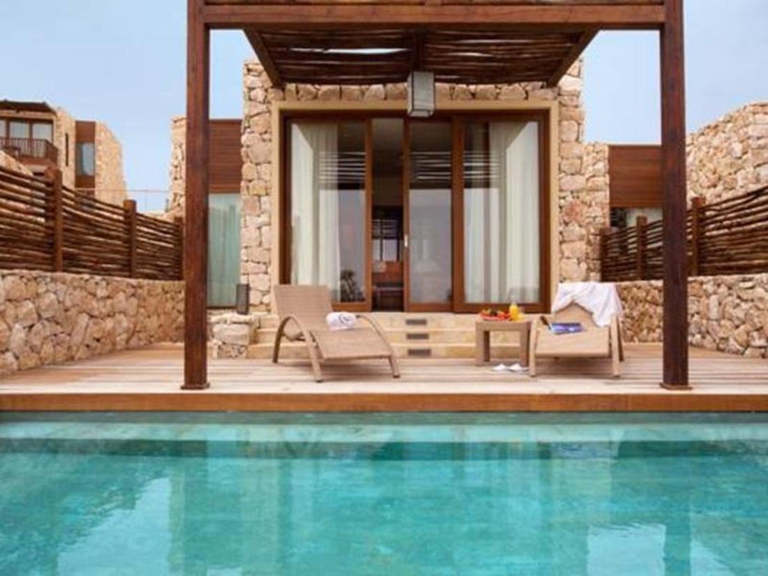 http://pix1.agoda.net/hotelImages/364/364208/364208_14081113480020987898.jpg?s=1100x825