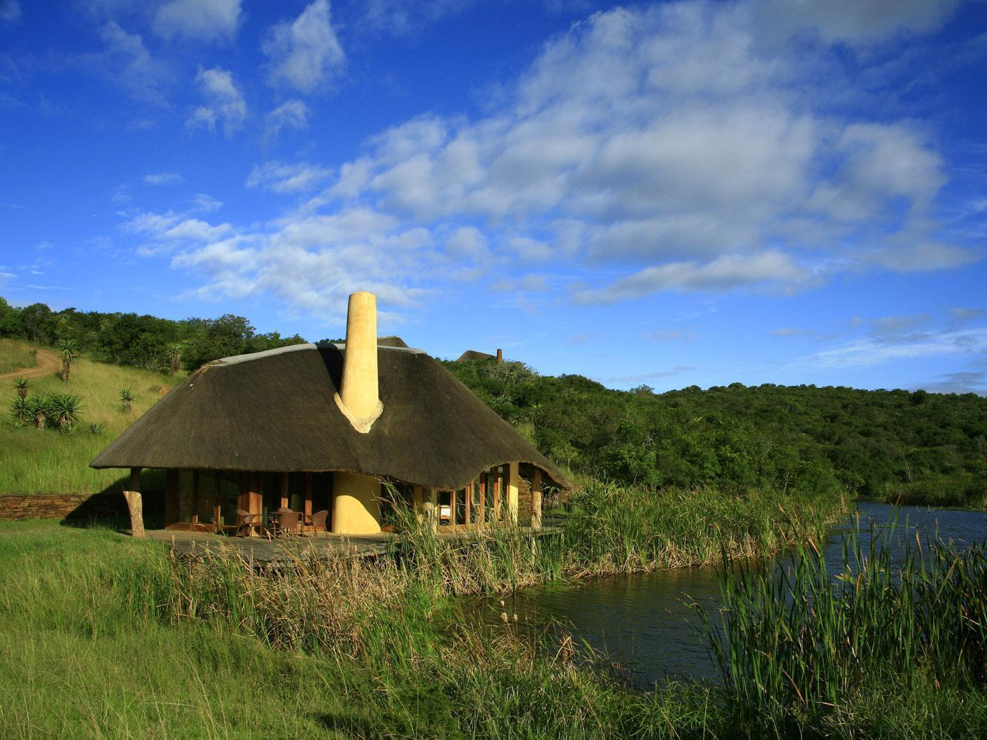 paperbark lodge pietermaritzburg Paperbark lodge centres on a former farmhouse on the tala private game reserve, with its large fireplace, mahogany floors and polished verandas restored the lodge combines a number of ideas.