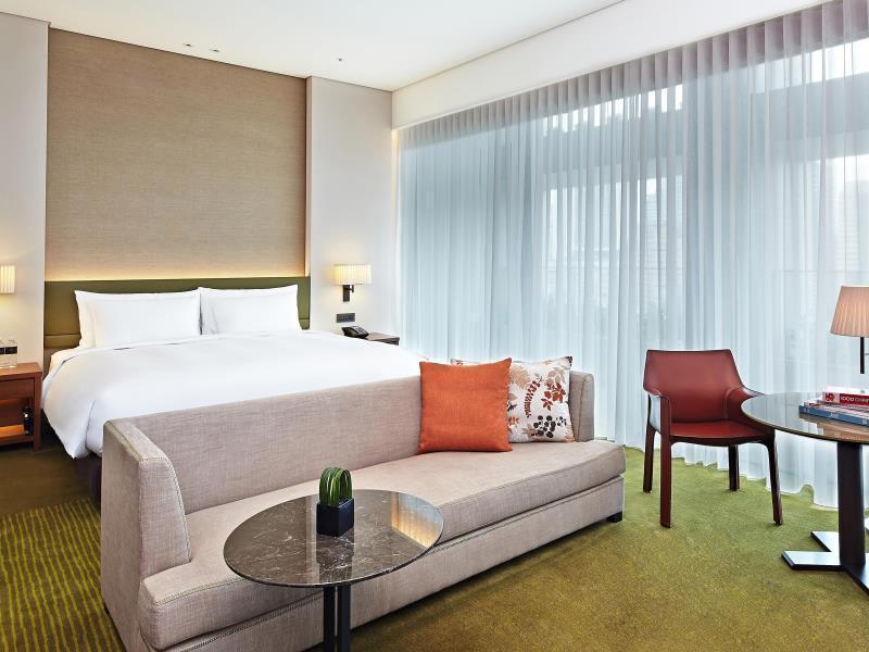 http://pix1.agoda.net/hotelImages/548/548616/548616_15071014330032046296.jpg