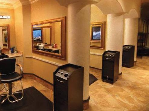 Book Peppermill Resort Spa Casino Reno Nv United States