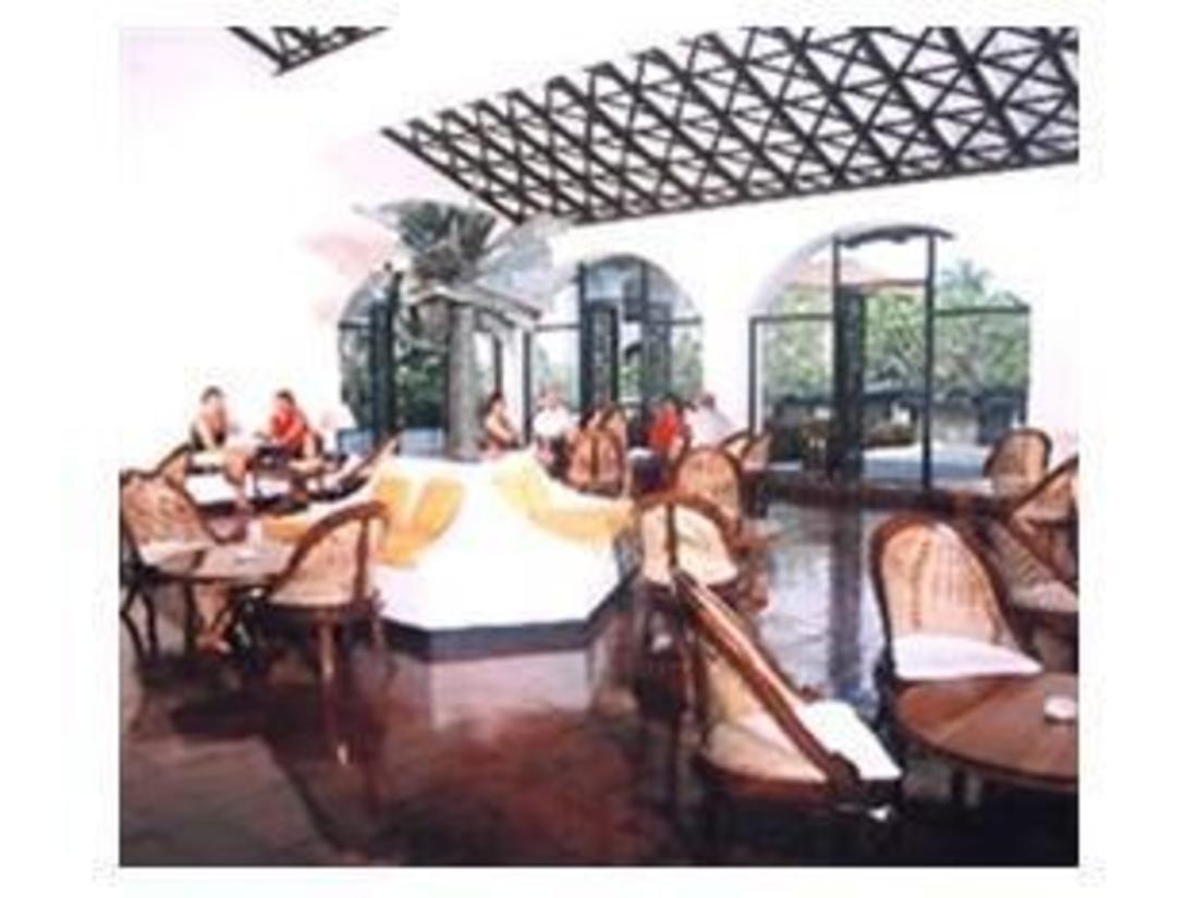 Neptune Hotel Bentota, Sri Lanka: Agoda.com