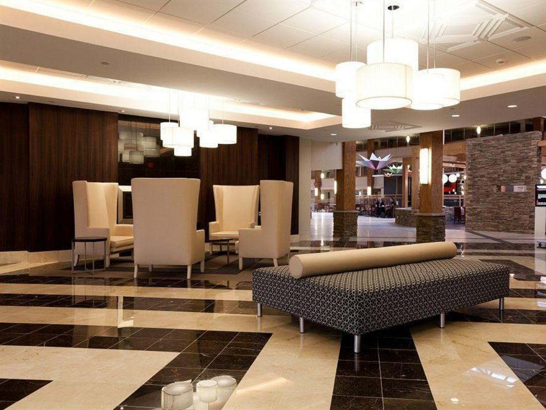 crowne plaza suffern hotel suffern ny united states. Black Bedroom Furniture Sets. Home Design Ideas