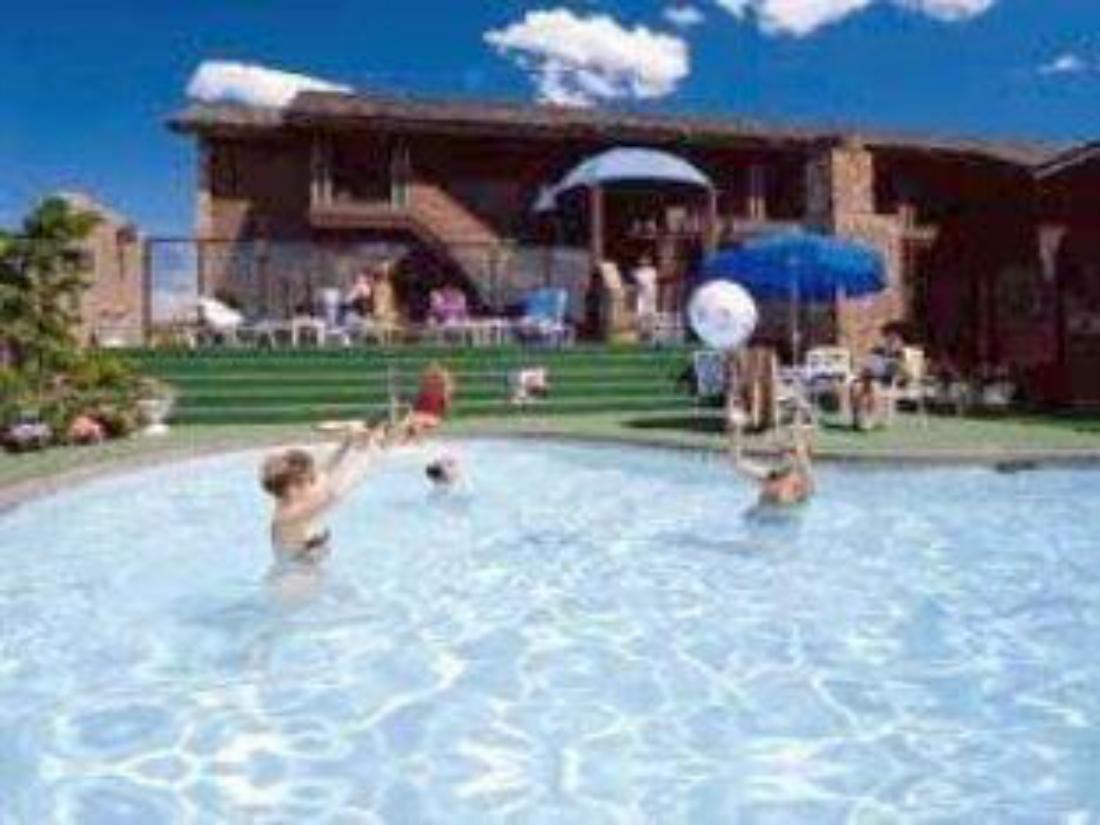 Book La Quinta Sand Point Hotel Sandpoint Id United