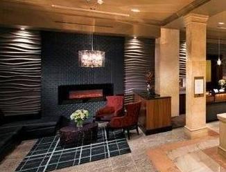 One King West Hotel And Residence Toronto On Canada Agoda Com