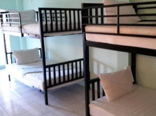 2B Hostel