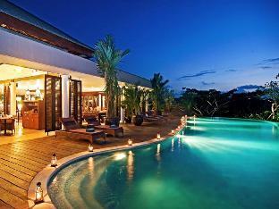 ゲンディン ケディス ラグジュアリー ヴィラズ Gending Kedis Luxury Villas - ホテル情報/マップ/コメント/空室検索