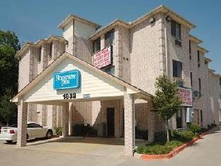 Rodeway Inn PayPal Hotel Carrollton (TX)