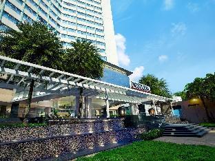 新加坡吉真宾乐雅酒店