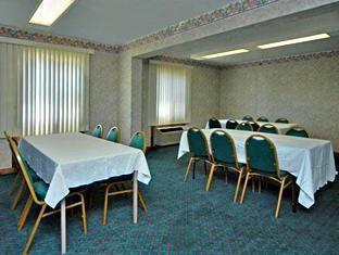 Econo Lodge Airport Essington (PA) - Meeting Room