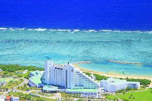 ANA InterContinental Ishigaki Resort image