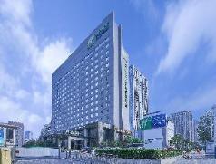 Holiday Inn Express Hefei South, Hefei