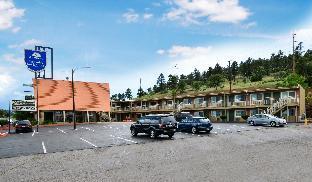 Booking Now ! Americas Best Value Inn & Suites Flagstaff