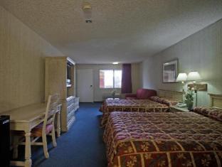 Days Inn by Wyndham Hemet - Hemet, CA 92543
