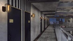 Hotel WBF Nishimachi image