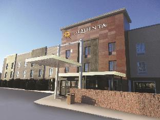 Get Coupons La Quinta Inn & Suites by Wyndham New Cumberland-Harrisburg