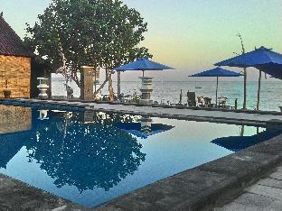 Pakels Bali Villas