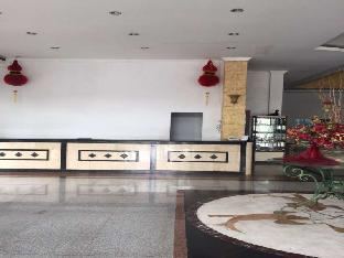 Hotel Prima Indah