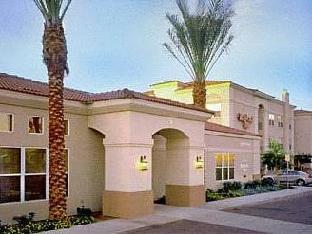 expedia Residence Inn Phoenix Mesa