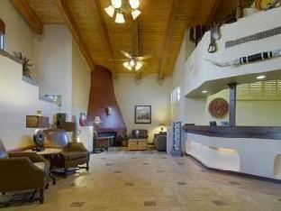 hotels.com Days Hotel Mesa near Phoenix