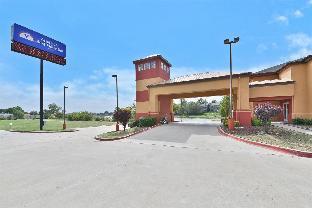 Reviews Americas Best Value Inn & Suites Haltom City Ft. Worth