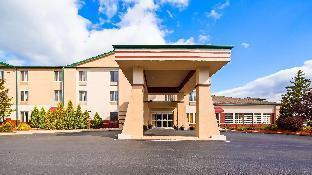 Get Promos Best Western Harrisburg Hershey Hotel