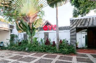 Jl. Panji Asmara Blok A 99X, Kekalik Jaya, Kec. Sekarbela, Mataram