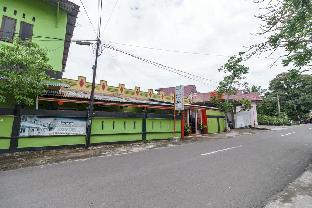 Jl. Jendral Ahmad Yani, Lingkungan Soetedjo Gampang, Kuta Ateueh, Sukakarya, Kota Sabang