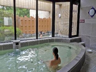 Izukogen Hotel Itsutsuboshi image