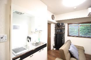 大阪第一公寓 image