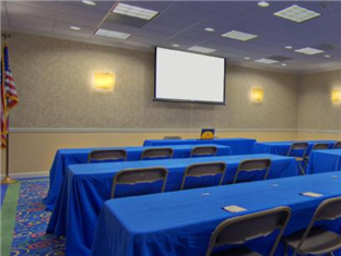 Best guest rating in Boynton Beach (FL) ➦  takes PayPal