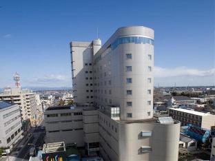킹 앰배서더 호텔 쿠마가야 image