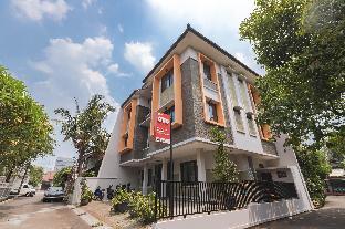 Jl. Gn. Raya VII Blok Mekar B2 No. 11, RT 5 RW 6, Cirendeu, Tangerang