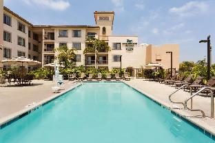Get Promos Homewood Suites By Hilton San Diego Airport-Liberty Station Hotel