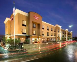 Promos Hampton Inn Carlsbad North San Diego County