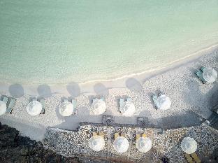 克里特岛米拉托斯海滩丽笙度假村克里特岛米拉托斯海滩丽笙度假村图片