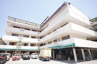 9, Jl. Bukit Indah No. 9, Jl. Ciumbuleuit, Hegarmanah, Cidadap, Bandung