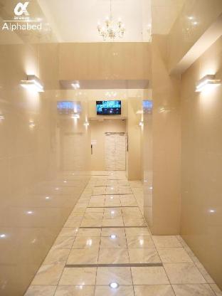 34平方米1臥室公寓 (天神) - 有1間私人浴室 image