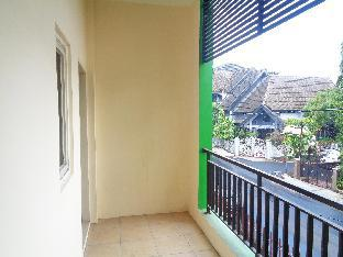 15, Jl. Santo Joseph No.15, Ranotana, Kec. Sario, Manado