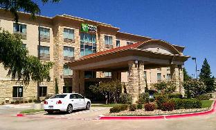Booking Now ! Holiday Inn Express & Suites Dallas NE - Allen