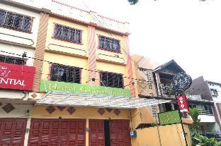8A, Jl. Bukit Barisan No.8A, Balige, Kabupaten Toba Samosir, Sumatera Utara, Kabupaten Toba Samosir