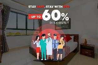 OYO 1457 Tmj Guest House