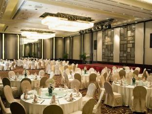 Hotel Equatorial Shanghai Shanghai - Imperial Hall