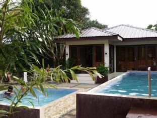Ricartes Hill Garden Resort - Batangas