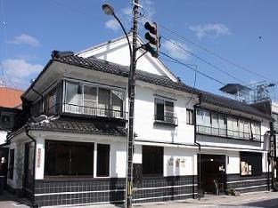 카도큐 료칸 image