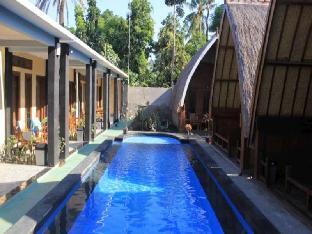 Leppa Komae Resort