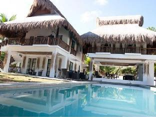 Lux Siargao Boutique Resort