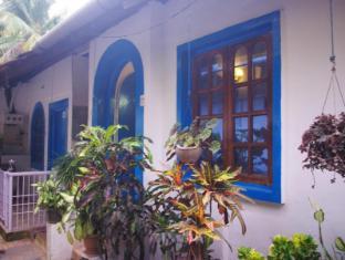 Zappia Cove GuestHouse - Goa