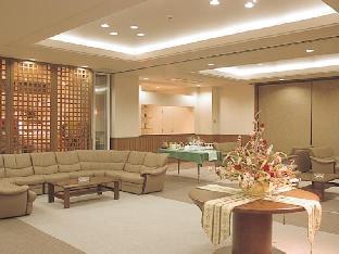 汤泽Denki屋酒店 image